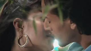 Toota Jo Kabhi Tara Full Audio HD 1080p A Flying Jatt by Atif Aslam
