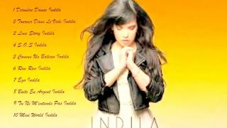 The Best Indila Indila 's Greatest hit Full Album