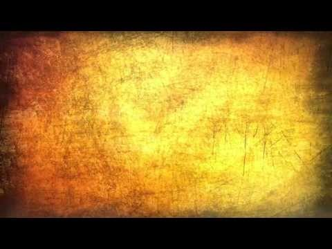 Free Motion Background - Grunge and Noise