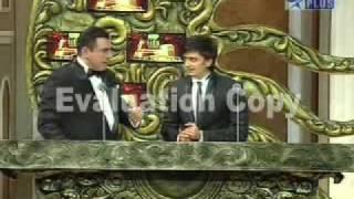 Download video IFFA Awards 2009 Part 1