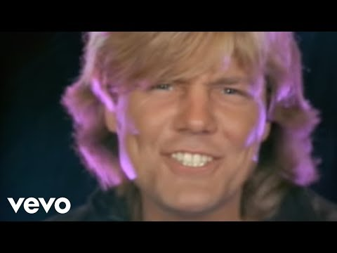 Modern Talking - Brother Louie Music Videos