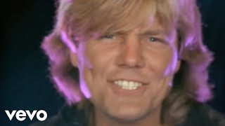 Watch Modern Talking Brother Louie video