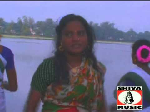 Santhali Song - Bir Buru Lodam Rare| Santali Video Songs video