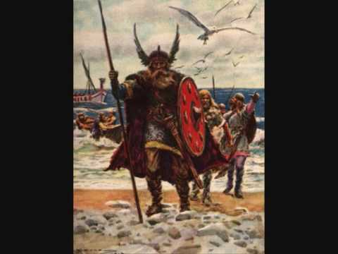 Vikings Music With Pictures Music Videos