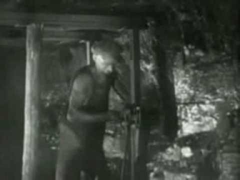 Steigerlied glück Auf, Der Steiger Kommt video