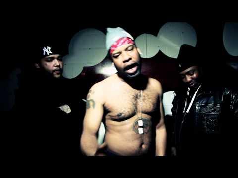 Brooklyn drug gang's hip-hop videos OK for trial
