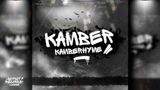 Kamber - KambeRhyme  [Lyrics Video]