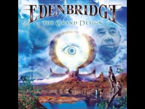 Edenbridge - Terra Nova