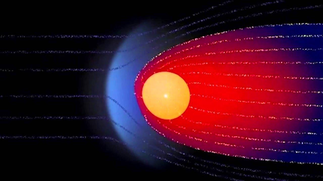 Solar System Through Telescope images