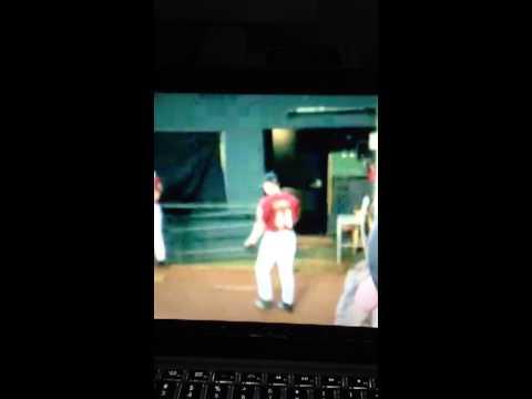 Roy Oswalt Pitching Motion Roy Oswalt Pitching Mechanics