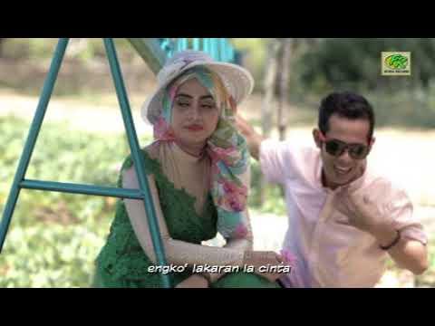 Husein feat. Fatim Zein - Tak Peapean [OFFICIAL]