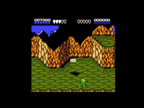Топ 10 музыки Dendy (NES)