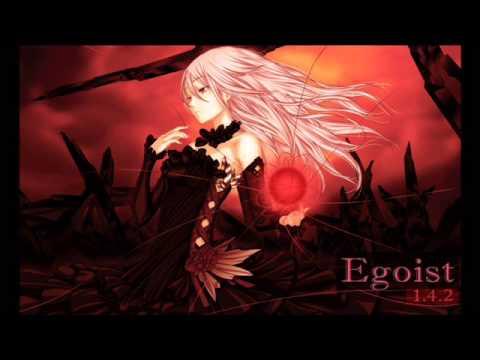 Egoist - 1.4.2