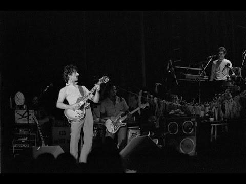 Frank Zappa - Panty Rap