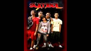 download lagu Symbol Band Bahagiamu gratis