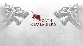 Game of Thrones - Great Northern Conspiracy CONFIRMED!? The North Remembers!