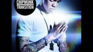 Watch Chipmunk Pray For Me video