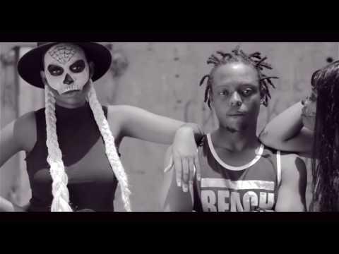THIRD EYE ft Tigris   Drops Mic officialVideo