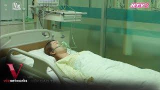 GẠO NẾP GẠO TẺ Tập 91    Bị bệnh nặng nhập viện, Hân hoa hậu trả giá đắt sau Công [Full HD]