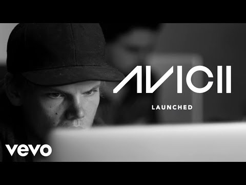 Avicii - X You (Radio Edit)