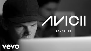 Avicii Video - Avicii - X You