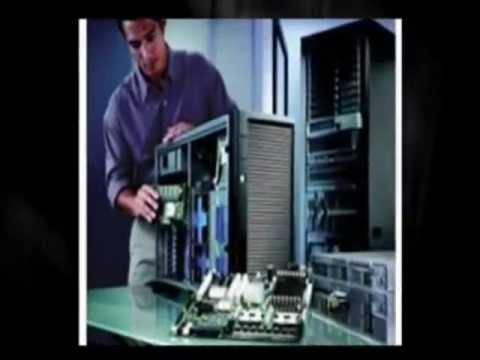 Computer repair Los Alamitos (562) 795-5555 http://www.losalamitoscomputerrepair.com