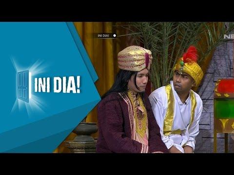 download lagu Desta, Si Abu Nawas Yang Jago Tebak-teba gratis