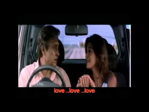 Ishq Hota Nahin Sabhi Ke Liye -hd (with english subtitle)