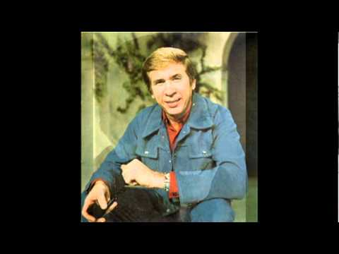 Buck Owens - Alabama Louisiana Or Maybe Tennessee