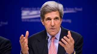 State Dept Apologizes For Open Discrimination Against LGBTQ Community