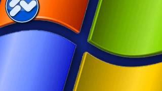 Windows: Sicherheitswarnung abschalten