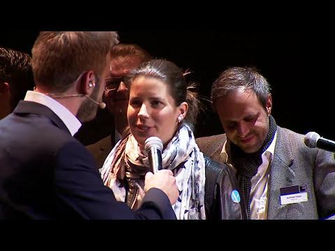 Best of Swiss Web 2014 Kategorie MobileWeb