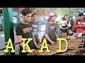 download AKAD Payung Teduh - Versi Angklung Malioboro CAREHAL (Pengamen Kreatif Jogja) Dangdut Koplo