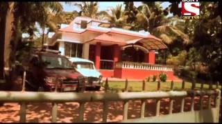 Crime Patrol - Bengali - Episode 115