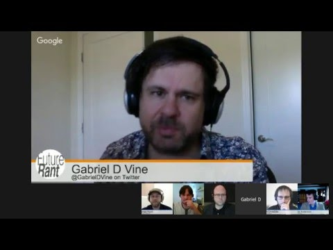 The Bitcoin Group #87 - Butterfly Labs, Mt. Gox, Apple Defends Encryption, Bitcoin Ransomware