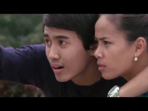 Impostors Ep 57 - new Khmer TV movie (no English subtitles)