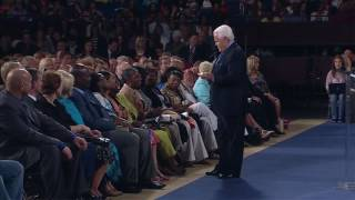 How Money Works | Jesse Duplantis