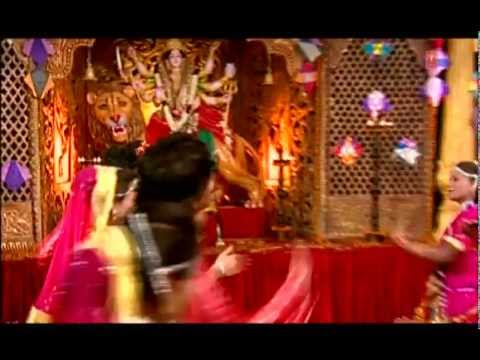 Vaishno Devi Sab Chalo Devi Bhajan [full Song] I Maiya Ki Patang video