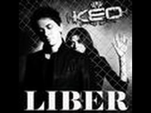 Sonerie telefon » Keo – Liber (Official Video)