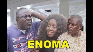 ENOMA | OVIAHON FILM [ LATEST BENIN MOVIE 2018 ]