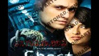 Ghost - GHOST NEW HINDI MOVIE SONG 2011