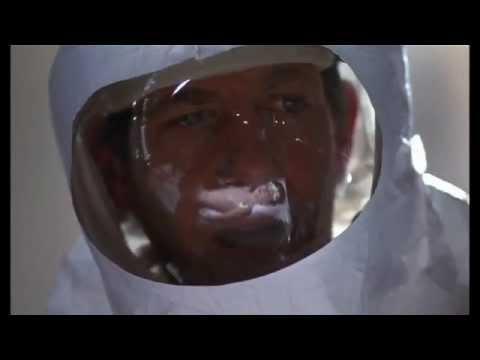 "Lionel Richie's ""Hello"" Lyrics Recreated With Edited Movies"