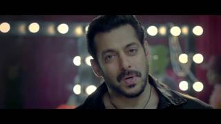 ZEE Cine Awards 2017 - Salman Khan - ZEE TV USA