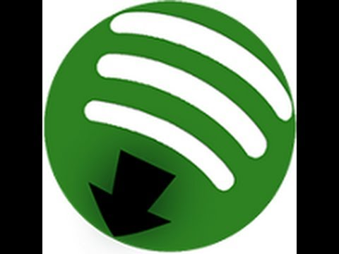 How To Download Music To Your Mp3 Player From Spotify