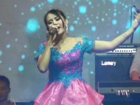 download lagu Bimo Musik Live Pekalongan_terlalu Rindu_winda Puji gratis