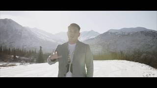 TUBVOOS XYOOJ   Nco Kuv Nkaus Xwb (Music Video Cover)