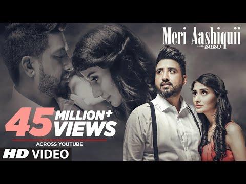 Meri Aashiquii: Balraj (Full Song) G. Guri   Singh Jeet   T-Series Apna Punjab