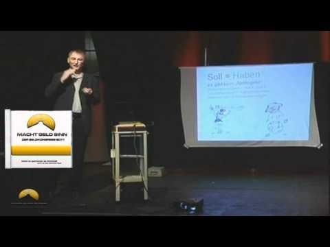 Jörg Buschbeck - Soll = Haben! Wie falsches Sparen Finanzkrisen auslöst