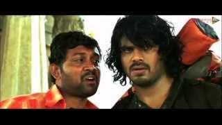 Uu Kodathara? Ulikki Padathara? - Entry Comedy Scene From Uu Kodathara? Ulikki Padathara? Movie
