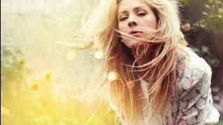 download lagu Ellie Goulding - Lights Bassnectar Remix1hloop gratis